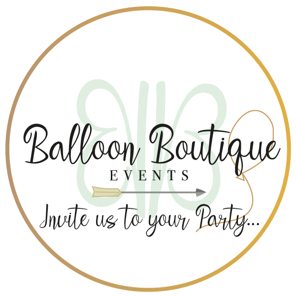 Balloon Boutique Events
